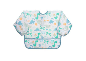 Bumkins - Sleeved Bib