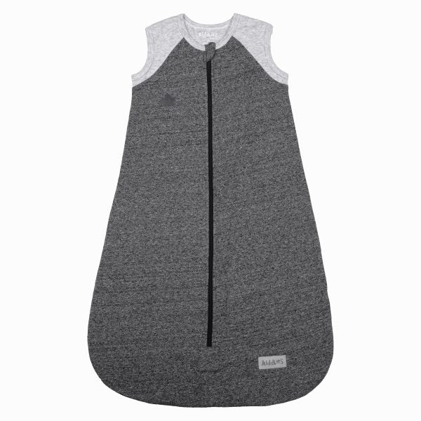 Organic Raglan Dream Sack - 1 Tog