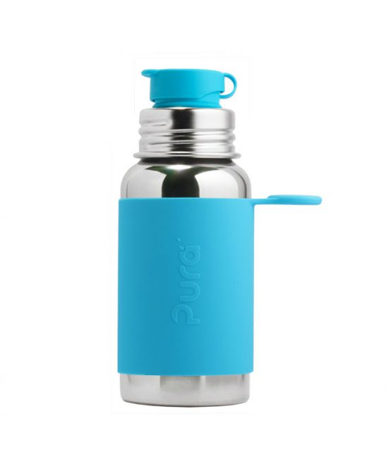Pura Sport Bottle - 550mL