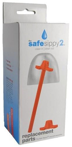 Safe Sippy 2