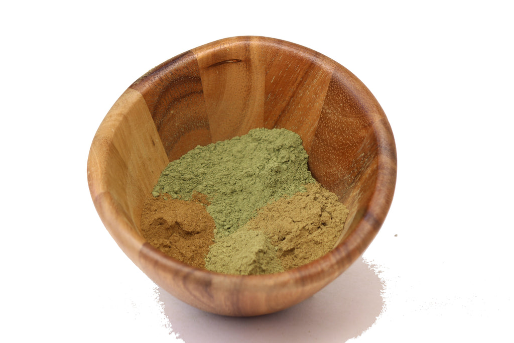 Most Popular Kratom Strains