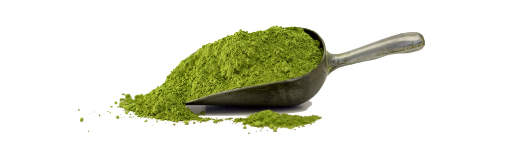 Buy Green Vein Kratom Strains