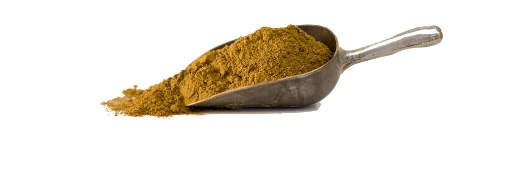 Buy Red Vein Kratom Strains