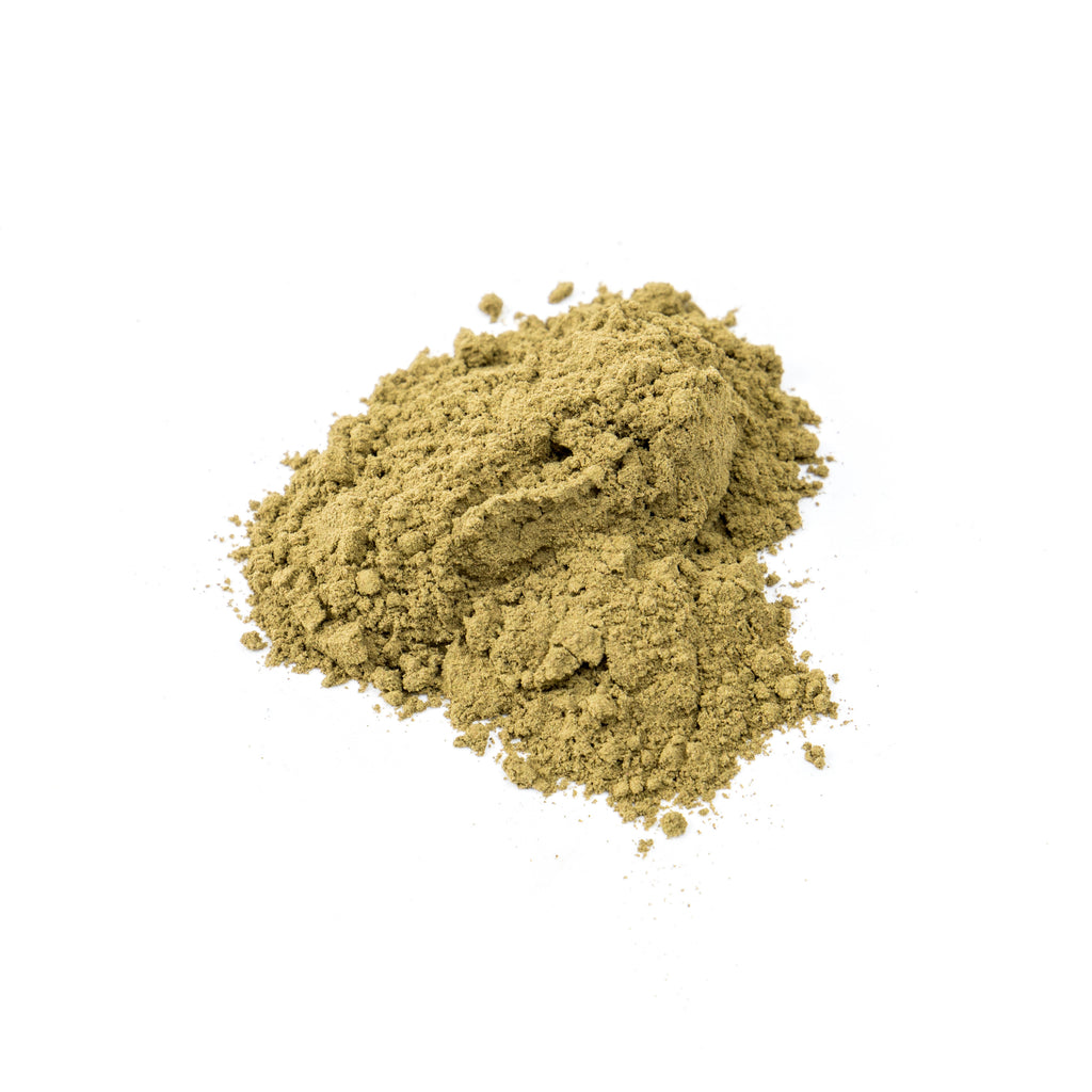 12 Gram Kratom Powder Samples