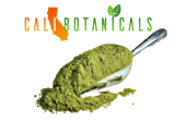 Cali's Best Kratom Premium Powder Mix