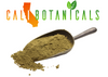 Netflix Red Premium Kratom Powder