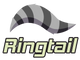 Ringtail Security