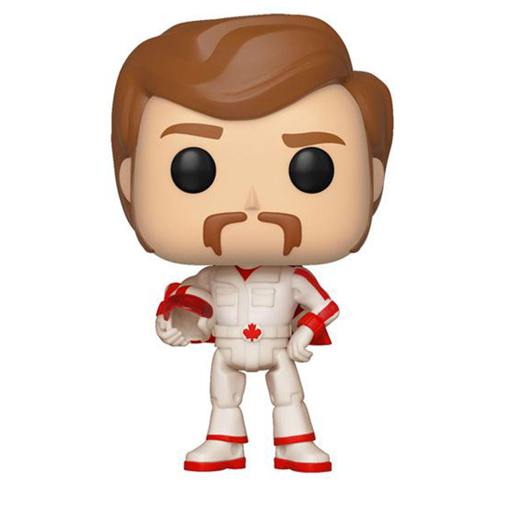 Toy Story POP! Disney Vinyl Figure Duke Caboom 9 cm