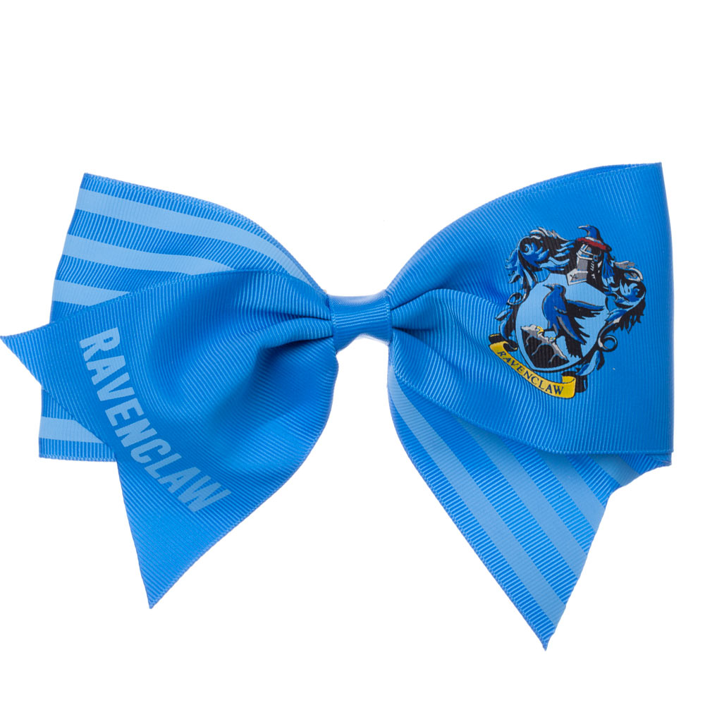 Harry Potter Ravenclaw Oversized Cosplay Bow
