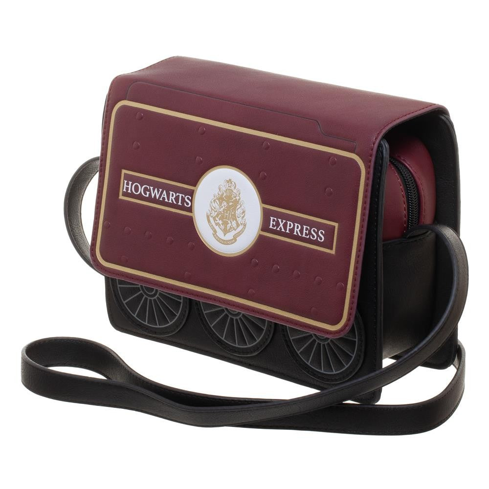 Harry Potter Hogwarts Express Handbag