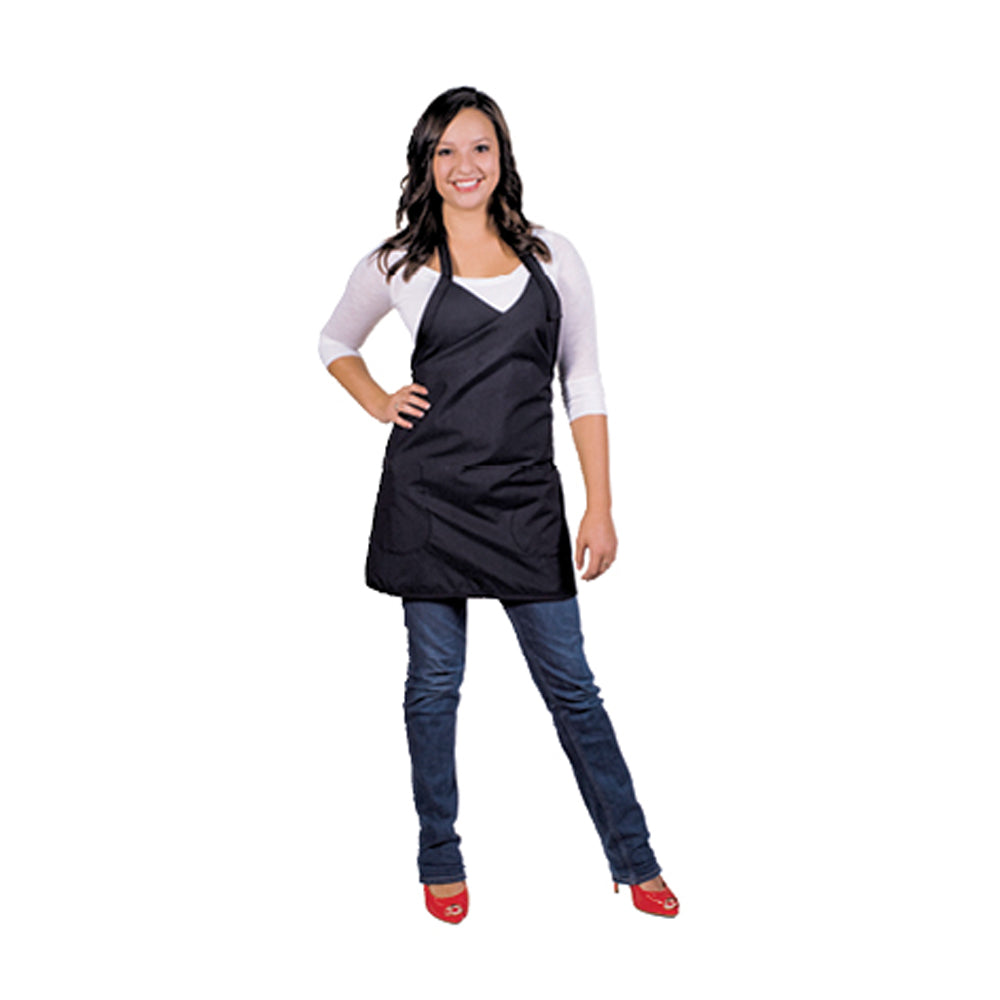 Cricket Blokr Apron