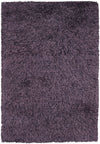 "BREEZE Hand Woven BRE-23102 Rectangular 5' x 7'6"" Area Rug WL-0473-CR"