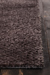 "CINZIA Hand Woven CIN-35203 Rectangular 7'9"" x 10'6"" Area Rug WL-0555-CR"