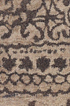 "BERLOW Hand Tufted BER-32100 Rectangular 7'9"" x 10'6"" Area Rug WL-0431-CR"