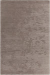 "ANGELO Hand Tufted ANG-26200 Rectangular 3'6"" x 5'6"" Area Rug WL-0140-CR"