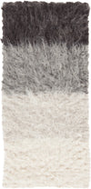 "AVEDA Hand Woven AVE-34800 Rectangular 5' x 7'6"" Area Rug WL-0278-CR"