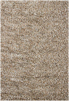 GEMS Hand Woven GEM-9603 Rectangular 9' x 13' Area Rug WL-0943-CR