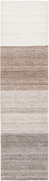 "HEDONIA Flatweave HED-33601 Rectangular 5' x 7'6"" Area Rug WL-1052-CR"