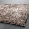 "BARUN Hand Woven BAR-21303 Rectangular 5' x 7'6"" Area Rug WL-0325-CR"