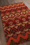 RUPEC Hand Tufted RUP-39618 Rectangular 9' x 13' Area Rug WL-1971-CR