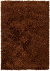 "BREEZE Hand Woven BRE-23103 Rectangular 5' x 7'6"" Area Rug WL-0476-CR"