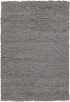 "EVELYN Hand Woven EVE-38600 Rectangular 5' x 7'6"" Area Rug WL-0806-CR"