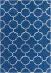 DAVIN Hand Tufted DAV-25842 Rectangular 7' x 10' Area Rug WL-0652-CR