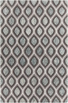 "CLARA Hand Tufted CLA-7102 Rectangular 7'9"" x 10'6"" Area Rug WL-0568-CR"