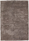 BARUN Hand Woven BAR-21303 Rectangular 9' x 13' Area Rug WL-0327-CR