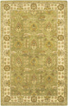 "ADONIA Hand Tufted ADO-902 Rectangular 7'9"" x 10'6"" Area Rug WL-0024-CR"