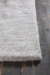 "BELLA Hand Woven BEL-51403 Rectangular 5' x 7'6"" Area Rug WL-0390-CR"