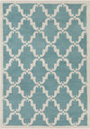 DAVIN Hand Tufted DAV-25827 Rectangular 5' x 7' Area Rug WL-0647-CR