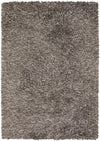 BREEZE Hand Woven BRE-23100 Rectangular 9' x 13' Area Rug WL-0472-CR