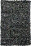 GEMS Hand Woven GEM-9601 Rectangular 9' x 13' Area Rug WL-0935-CR