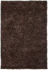 "BARUN Hand Woven BAR-21300 Rectangular 5' x 7'6"" Area Rug WL-0316-CR"