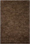 "BARUN Hand Woven BAR-21302 Rectangular 7'9"" x 10'6"" Area Rug WL-0323-CR"