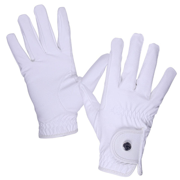 QHP Force Touchscreen Gloves