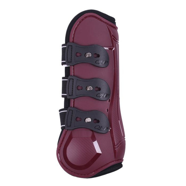 QHP Champion Tendon Boots