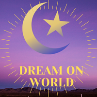 DreamOnWorld