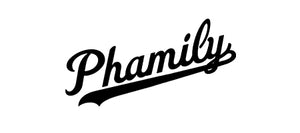 Phamily Clothes