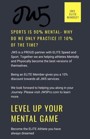 elite-membership-benefits