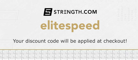 Elite-membership-beneifts