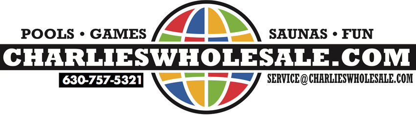 Charlie's Wholesale