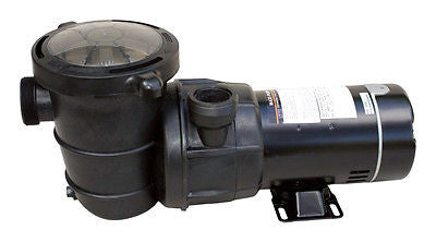 Replacement 1 HP TidalWave Maxi Above Ground Pool Pump