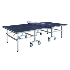 Hathaway Contender 9' Outdoor Table Tennis