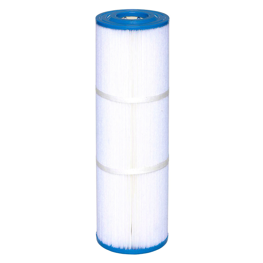 Replacement Cartridge NCC100 for 90 sq ft Hydro Above Ground Pool Filter System