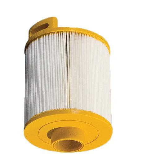 Replacement Filter Cartridge for Presto Above Ground Pool Skim System