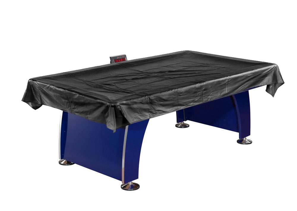 Air Hockey Table Cover