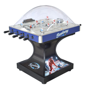 Breakaway 41 Inch Dome Hockey Table