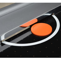 Trailblazer 7' Arcade Level Air Hockey Table